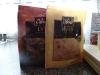 hjemmelavede chokolade og lakrids mandler