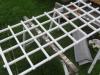 DIY-espalier-byg-selv-haveprojkter-9