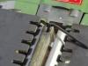 nye-knive-i-hovlen_hc260-4