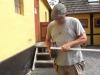 ildstav-firestick-DIY-06