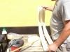 ildstav-firestick-DIY-20