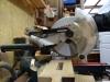 Ipad & Tablet vægstativ - Vægophænget skæres til i længde