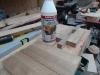Ipad & Tablet vægstativ - Stumperne skæres