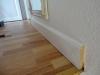 hjemmelavede_paneler-klar-til-montering-faerdigt