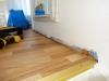 hjemmelavede_paneler-klar-til-montering