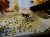 pebermynte-pastiller_chokolade_trykkes
