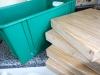hjemmelavet-egeplanke-plankeboef-balje