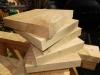 hjemmelavet-egeplanke-plankeboef-finish