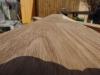 hjemmelavet-egeplanke-plankeboef-hoevlet-planke