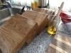 hjemmelavet-egeplanke-plankeboef-olie