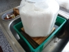 hjemmelavet-egeplanke-plankeboef-under-vand