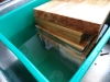 hjemmelavet-egeplanke-plankeboef-under-vand2