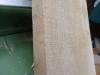 hjemmelavet-egeplanke-plankeboef