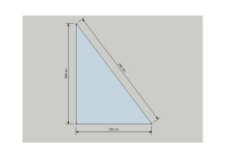 pythagoras_1