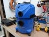 Genbrug støvsugerposen til din Nilfisk ALTO Multi 20 støvsuger