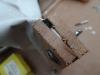 Genbrug støvsugerposen til din Nilfisk ALTO Multi 20 støvsuger - Posen er klemt godt sammen i bunden