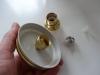diy-lampe-i-glas-fatningbunden-skruet-fast