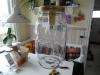 diy-lampe-i-glas-klar-til-brug2