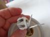 diy-lampe-i-glas-ledning-monteres