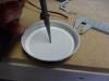 diy-lampe-i-glas-markerer-center-for-hul_