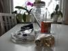 diy-lampe-i-glas-stumperne-samlet