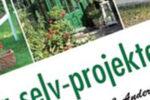 DIY Byggeprojekter til hus og have