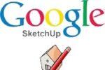 SketchUp 8