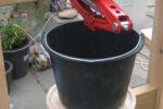 DIY mosteri - Byg dit eget lille mosteri til friskpresset saft