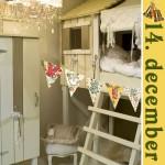 DIY julegaver - indret det ultimative børneværelse