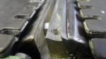 Skift knive i din Elektra Beckum HS 260