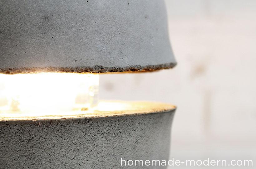 hmm_ep37_concretebowllamp_option2