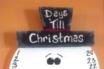 Ihh altså, hvornår er det juleaften...