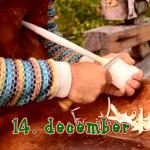 Snit din egen træske, fin instruktionsvideo - gør det selv